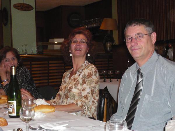AG  10 novembre 2007