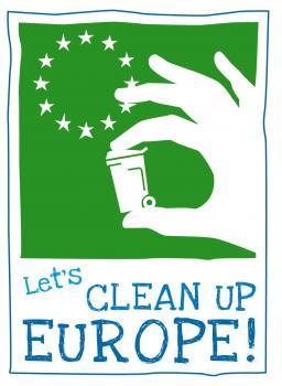 Clean eu
