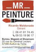 Mrpeinture 2